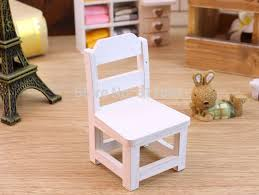 photography shooting table diy mini wooden hand made chair cute bench shooting props background for