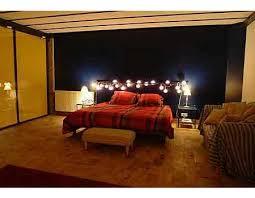 belles chambres la plus chambre free la plus chambre with la plus