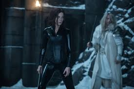 underworld loved but bizarrely successful franchise