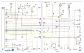 Wiring Diagram 2001 Volkswagen Jetta Wiring Diagram City Golf