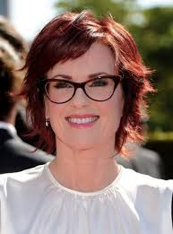 100 short hairstyles for women over 60 short hairstyles for