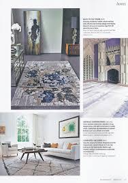 tania johnson design press