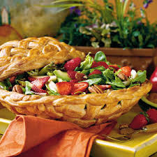 www southernliving spring salads spring salad salad and southern living