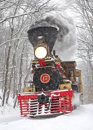 tannenbaum christmas tree traincentral penn parent