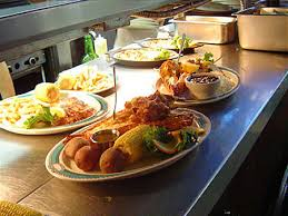 the fish house restaurant and fish house encore in key largo