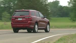 2018 dodge crossover speed control how to set cruise control on your 2018 dodge durango