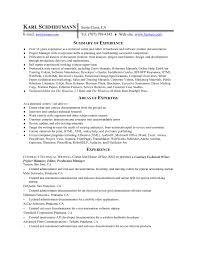 copy editor resume sle copy editor resumes paso evolist co