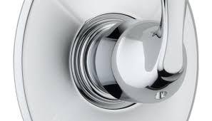 shower bathroom faucet parts replacement wonderful delta shower
