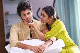 Reddy K Hen Arjun Reddy Movie Hd Photos Stills Vijay Deverakonda Shalini