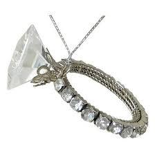 ring ornament wondershop target