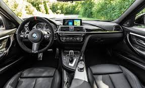 2010 bmw 328i reliability car driver 2016 bmw 328i review bimmerfest bmw forums