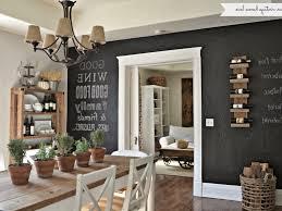 Dining Room Accents 35 Farmhouse Dining Room Design Decor Ideas Homebnc Sensational