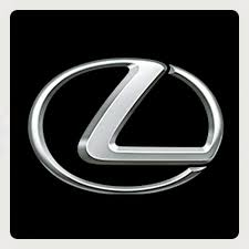 lexus warranty south africa lexus south africa youtube