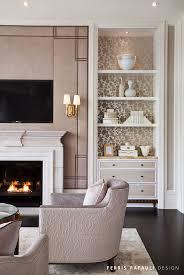 128 best ferris rafauli images on pinterest fine furniture
