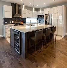 comptoir de c駻amique cuisine comptoir de cuisine en ceramique image sur le design maison