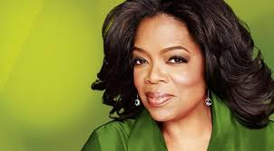 oprah winfrey new hairstyle how to hope for nigeria the 25 year evolution of oprah winfrey s hairstyles