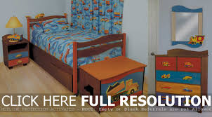 Bedrooms Set For Kids Kids Bedroom Set For Boys Photos And Video Wylielauderhouse Com