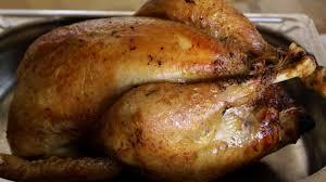 cuisine chapon chapon de noël farci au foie gras recette du chapon farci la