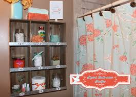 Target Bathroom Shower Curtains by Owl Shower Curtain Target Home Design Inspirations