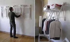 closet alternatives for hanging clothes closet alternatives for hanging clothes wardrobes clothes storage