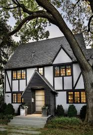 English Tudor by Modern English Tudor House Design Art Home Design Ideas