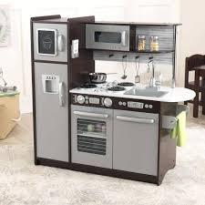 cuisine enfant bois ikea vintage cuisine idées inclure cuisine enfant bois ikea diy cuisine