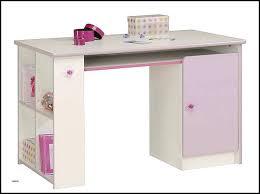 table bureau but table bureau but but ordinateur de bureau chaise de bureau