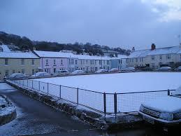 Shaldon Holiday Cottages by Shaldon Photo Gallery South Devon