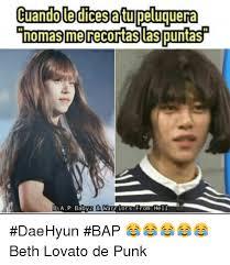 Bap Memes - 25 best memes about daehyun daehyun memes