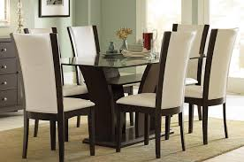 Ebay Dining Room Set Exotic Dining Room Table And Chair Sets Ebay Tags Dining Table