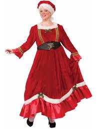 plus size costumes for women u0026 men buy plus size halloween costumes