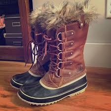s sorel joan of arctic boots size 9 best 25 sorel joan of arc ideas on sorel joan of