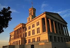 counseling bill passes tennessee house clarksvillenow com
