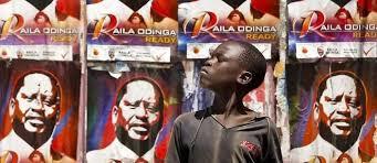 tenir un bureau de vote quel crédit accorder aux élections présidentielles africaines le