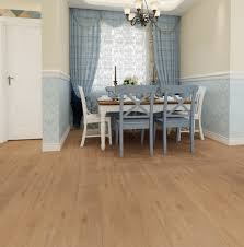 Laminate Flooring Sydney Laminated Flooring Choho Timber Flooring Floorboards Sydney