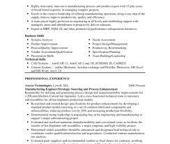Free Resume Builder Template Download Glorious Google Resume Wizard Tags Resume Wizard Top Free Resume