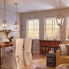Kichler Dining Room Lighting Dining Room Lighting Hayman Bay Collection 2 Light Pendant