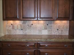 Kitchen Backsplash Ideas Cheap by Kitchen Tile Backsplash Ideas Cheap Kitchen Backsplash