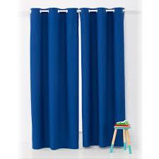 kmart s boots nz ideas kmart kitchen curtains curtain tier sets kmart boots