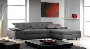 magasin canapé troyes stunning meuble de salon sejour en tissu contemporary amazing