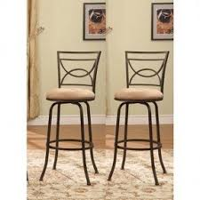 36 Inch Bar Stool Bar Stools 36 Inch Seat Height Foter