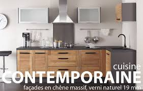 cuisine idealis cuisine chene moderne im94 jornalagora