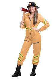 firefighter u0026 fireman costumes halloweencostumes com