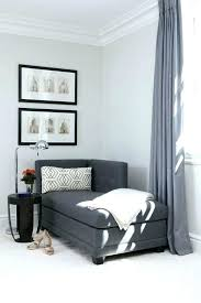 lounge chairs bedroom chaise lounge bedroom furniture hotrun