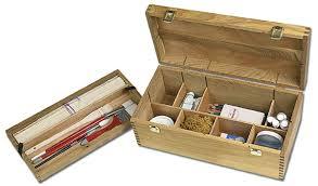 box at jerry s artarama