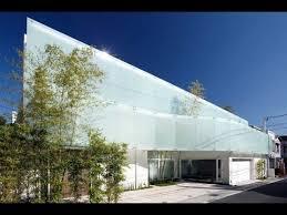 ad architectural design architecture design architectural design ad architecture design