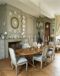 Country French Dining Rooms Best  French Country Dining Ideas - French dining room sets