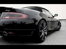 aston martin back aston martin db9 convertible rear section wallpapers aston