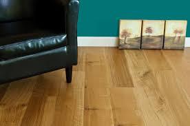 white oak character rift quartered graf brothers flooring