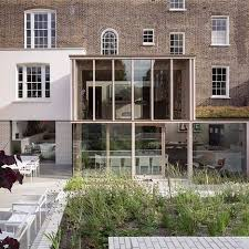 architecture practices 35 best practices images on pinterest contemporary architecture